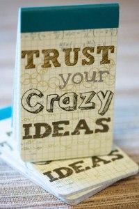 crazy-ideas